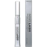 Infinite Lash Eyelash Enhance Serum