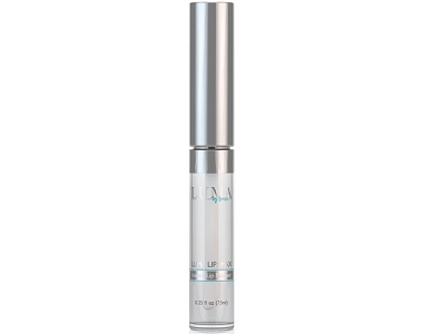 Luma by Laura LumaLips MAX Instant Lip Plumper for Lip Plumper