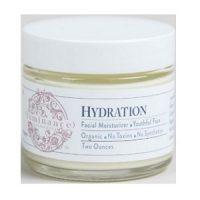 Luminance Skincare Hydration Facial Moisturizer