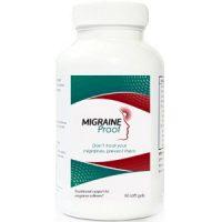 Migraine Proof
