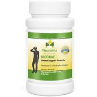 Neuroline Solutions Migraine Formula