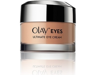 Olay Eyes Ultimate Eye Cream Review - For Dark Circles And Fine Lines