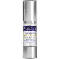 Agelyss Age Defying Night Serum