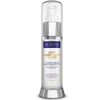 Agelyss Even Complexion Serum